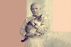 Picasso Pablo Ruiz Picasso Cultura Inquieta