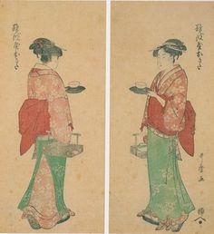 喜多川歌麿「難波屋おきた」 (2).jpg