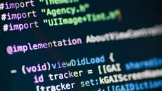 We are Gapps. Very nice! - Technology News Futuristic Technology, New Technology, Focus Online, Video Editing Application, Ios Developer, Ios App, Logo Nasa, Iphone, Social Media