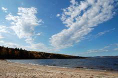 Canadian Landscapes - LADYBUG COTTAGE PHOTOGRAPHY #63