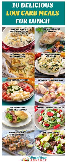 137 Best Weight Loss Articles Recipes And Ideas Images In 2019