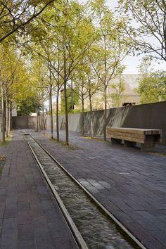 081001_cp_wpc_094 « Landscape Architecture Works | Landezine: