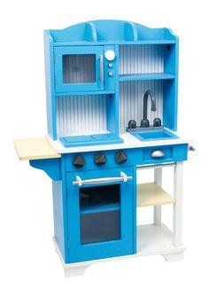 gioco juguetes playmais cocinitas de madera juguetes de madera juguetes educativos