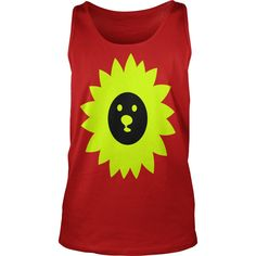 sunflower T-Shirts 1 1  #gift #ideas #Popular #Everything #Videos #Shop #Animals #pets #Architecture #Art #Cars #motorcycles #Celebrities #DIY #crafts #Design #Education #Entertainment #Food #drink #Gardening #Geek #Hair #beauty #Health #fitness #History #Holidays #events #Home decor #Humor #Illustrations #posters #Kids #parenting #Men #Outdoors #Photography #Products #Quotes #Science #nature #Sports #Tattoos #Technology #Travel #Weddings #Women