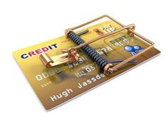 Kako bezbedno koristiti kreditne kartice? http://www.personalmag.rs/it/kako-bezbedno-koristiti-kreditne-kartice/