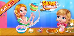 Buy Snack Carnival Party Casual application source code for iPhone, iPad - iOS projects. Instant support to customize this Snack Carnival Party app. Ipad Ios, Build Your Own, Tinkerbell, Opportunity, Carnival, Android, Platform, Coding, App