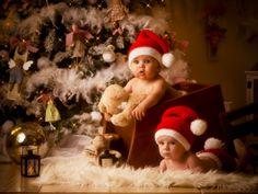 #promoción-navidad #schreck-fotógrafos #foto-estudio