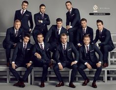 With guys who look like this.who wouldn't love a Polish man? Rugby Players, Tennis Players, Poland Football, Polished Man, Fc Bayern Munich, Robert Lewandowski, National Football Teams, Beard Lover, Camping Gifts