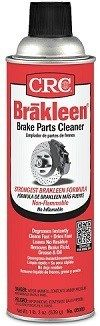 auto mechanic tools list brake cleaner
