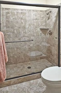 Our Dublin Series Features Frameless European Shower Enclosures Designed  And Installed By Ryanu0027s All Glass In Cincinnati, Ohio Wwwu2026
