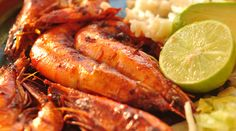 Best Seafood Restaurants in Delhi #DivaSays #Delhi #NCR #drinks #food #dining #seafood