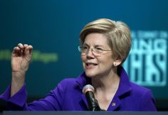 Elizabeth Warren fires back at Obama: Here's what they're really fighting about - The Washington Post