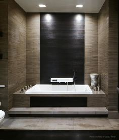 The Neutral Color Expert – Our Selection of the Best Interior Design Projects by Kelly Hoppen