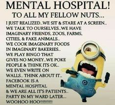 201 Minion Jokes, Quotes, Images (Without Watermark) Cute Minions, Funny Minion Memes, Minions Quotes, Minion Sayings, Minions Pics, Minion Humor, Funny Cartoons, Sarcastic Quotes, Funny Quotes