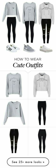 Find More at => http://feedproxy.google.com/~r/amazingoutfits/~3/CEQnIdiMECA/AmazingOutfits.page