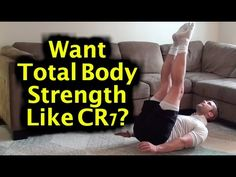 Cristiano Ronaldo Workout At Home ► Want that body type? 5 Day Workouts, 10 Minute Ab Workout, Football Workouts, Fit Board Workouts, At Home Workouts, Workout Belt, Plank Workout, Workout Memes, Workout Guide