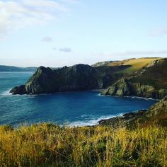 East Prawle, near Kingsbridge, Devon Visit Devon, Exeter Devon, South Devon, Dartmoor, England Uk, Somerset, Beautiful Beaches, Cornwall, Seaside