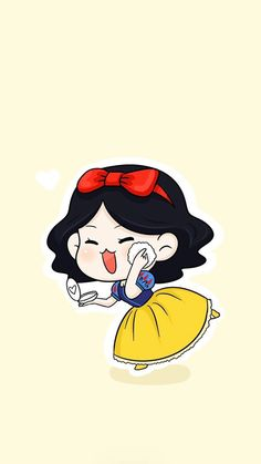 My snow white wallpaper, 2019 papel de parede celular, papeis de parede fof Cute Disney Drawings, Disney Princess Drawings, Princess Cartoon, Disney Sketches, Cute Drawings, Cute Disney Wallpaper, Wallpaper Iphone Disney, Cute Cartoon Wallpapers, Kawaii Disney