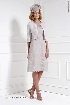 Mother Of The Bride outfit dresses Cheltenham, Gloucester and ...