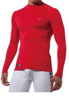 UA HEATGEAR專業緊身衣今晚十二點前大特價啊!每種顏色尺寸都只能買一件,趕緊留言所需尺寸與顏色喔!