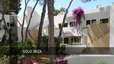 Apartamentos Club Cala Azul opiniones y reserva