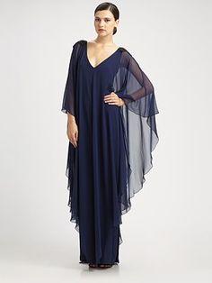 Pin by halima_aminaa on Dresses | Pinterest
