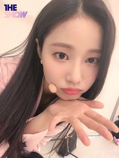 Happy birthday of our YEONWOO . Spend your day with happiness and enjoyfulWe always support you and love you . Stay strong and Stay pretty unnie .I pray for you to have a good life . South Korean Girls, Korean Girl Groups, It's Your Birthday, Girl Birthday, Nancy Jewel Mcdonie, Fans Cafe, Love Me Forever, My Idol, Life Is Good