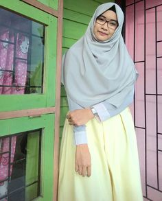 21 Best Hijab Fashion Images Hijab Fashion Abaya Fashion Baju Kurung