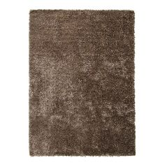 Teppich New Glamour - Taupe - 90 x 160 cm, Esprit Home