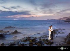 Please enjoy this wonderful Laguna Beach engagement featuring Megan & Halston. Also, be sure to follow us on our Facebook Page for updates and the latest with LJP! Engagement Photography Location: Laguna Beach, CA If you are interested in booking Lin and Jirsa Photography for your wedding, please visit our Contact Page. To view more … Continue reading Laguna Beach Engagement | Megan & Halston →