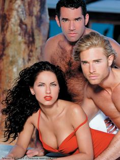I was obsessed w this! I love Barbara Mori Sebastian Rulli, Barbara Mori, Becoming An Actress, Lights Camera Action, Couples Images, Best Tv, Hollywood Actresses, Couple Goals, Favorite Tv Shows