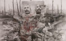 Jenny Saville Paintings, Royal Academy Of Arts, Artists, Big, Artist