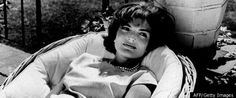 Google Image Result for http://i.huffpost.com/gen/497728/thumbs/r-JACKIE-KENNEDY-PAPERS-large570.jpg
