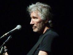 Roger Waters appelle les musiciens Rock and Roll à s'engager dans le boycott…