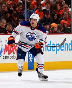 Taylor Hall and pals to tee it up for Boys and Girls Club fundraiser