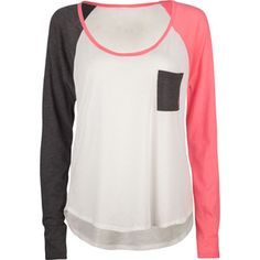 T-Shirts - Shop for T-Shirts at Polyvore