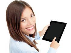 Tres de cada cuatro usuarios ya se conecta a la red desde su teléfono móvil, y el 22% desde una tablet. ¿Cómo están modificando el comportamiento online? #mobile #marketing