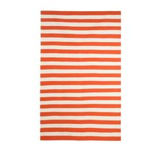 DwellStudio Draper Stripe Rug | DwellStudio | Rugs | Firefly Furnishings