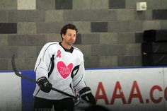 Justin Williams #lakings