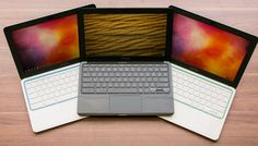 10 Best Laptops of 2013
