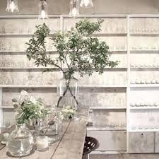 Image result for la soufflerie instagram Small Studio, Recycled Glass, Artisan, Profile, Instagram, Plants, Image, Craftsman, User Profile