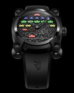 einzigartige-ausführung-cooles-design-funk- armbanduhr-herren-