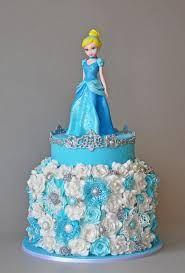 Резултат слика за sonata cinderella cake