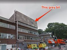 These are all the buildings that have failed fire safety tests since the Grenfell Tower disaster - Public bodies are scrambling to test hundreds of public buildings in the wake of the Grenfell Tower fire.  The blaze, which killed at least 80 people last month, sparked concerns that hundreds more buildings were at risk of burning down in a similar fashion.  It is now believed that aluminium-based cladding material used on the 24-storey west London high-rise helped the fire spread from inside…
