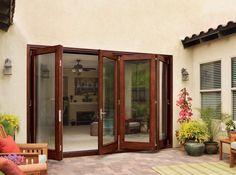 Contemporary Windows And Doors design by Tampa Windows And Doors US Door & More Inc