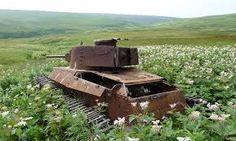 Resultado de imagem para tanque de guerra
