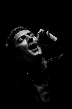 The Verve, Richard Ashcroft Love Band, Cool Bands, Music Icon, My Music, Black N White Images, Black And White, The Verve, Alternative Rock Bands, King Richard
