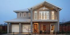 Arizona 332 Home Design | House Design Arizona 332