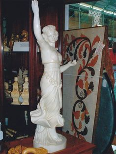 41 best agostini arte arredo s r l images statue art for Visma arredo 2 s r l