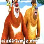 HD Kaliteli Çizgi Film izle #cizgifilmler #hdizle http://www.cizgifilmiz.net/hd-kaliteli-izgi-film-izle.php